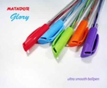 Matador Glory বল পেন- ১০ পিস