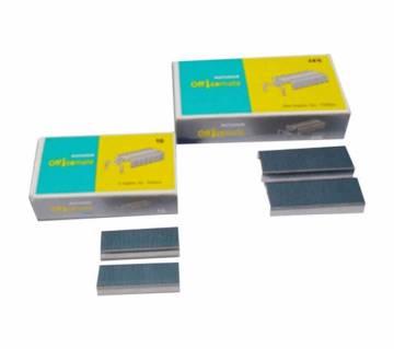 Matador Small Staple Pin - 5 boxes