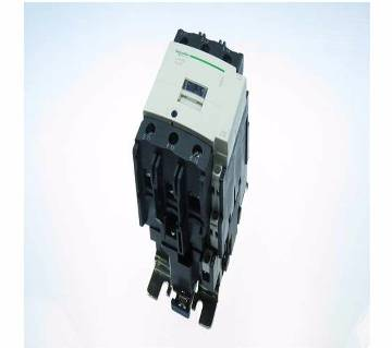 TeSys D Magnetic contactor LC1D95P7