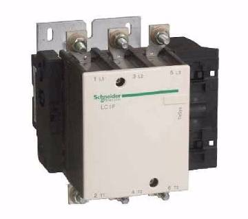 TeSys F Magnetic contactor LC1F330F7