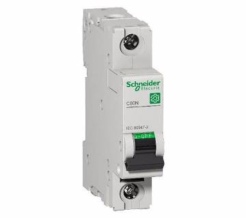 SP Miniature circuit breaker 50A