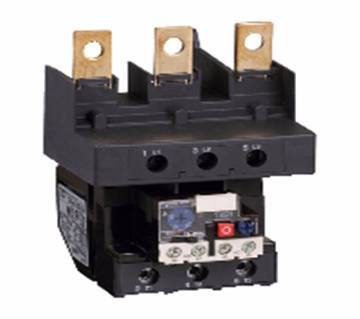 110-140A TeSys LRD thermal overload relay LRD4369