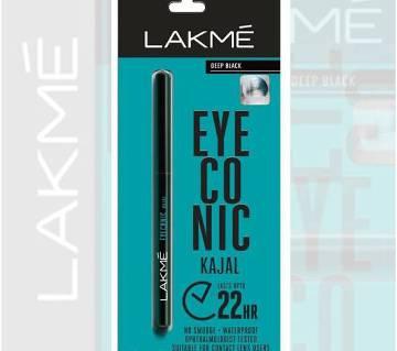 Lakme - Eyeconic Kajal