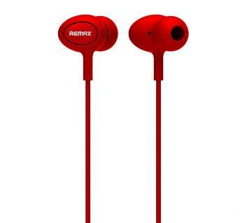 Remax 515 Headphone