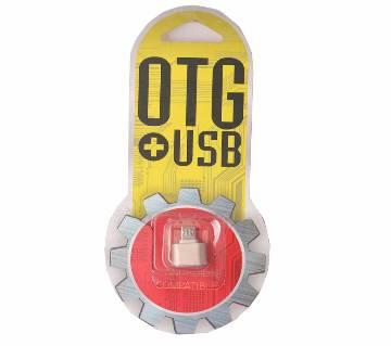 smart OTG USB converter