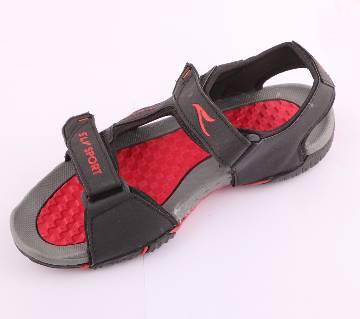 Gents Sports Sandal