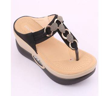 Ladies Balance Sandal