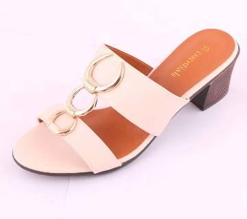 Ladies Balance Hill Sandal