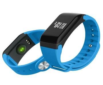 L8Star R3 smart bracelet- blood pressure monitor