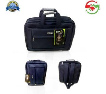 B&B Laptop Bag