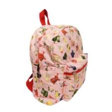 Cotton Kids Backpack