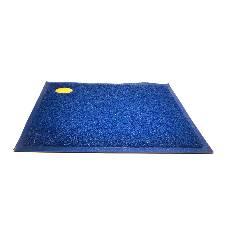Anti Slip ফ্লোর ম্যাট 35x50 Cm