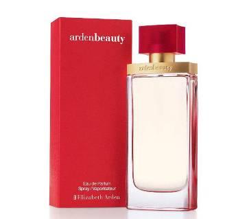 Elizabeth Arden Beauty Eau de Parfum Spray 100ml