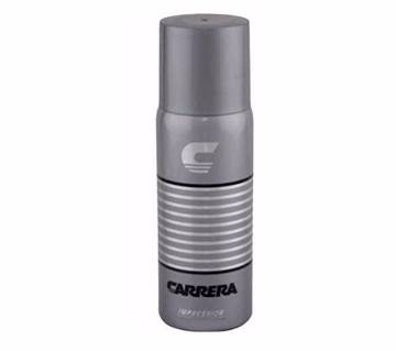Carrera Impression Deodorant Spray for Men 200ml