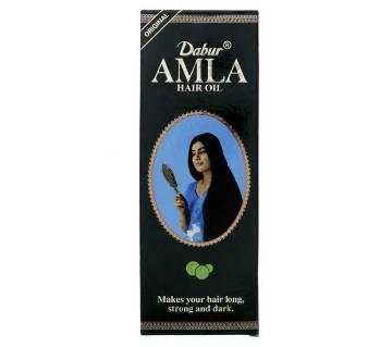 Dabur Amla Hair Oil Original UAE 300ml