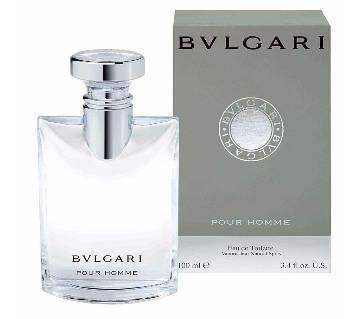 Bvlgari Pour Homme Perfume - 100ml