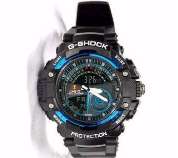G-Shock মেনজ রিস্ট ওয়াচ (কপি)