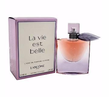 Lancome La Vie Est Belle L