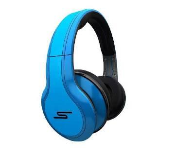SMS Audio STREET headphone