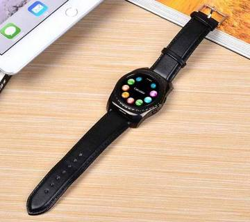 Toper smart watch sim supported