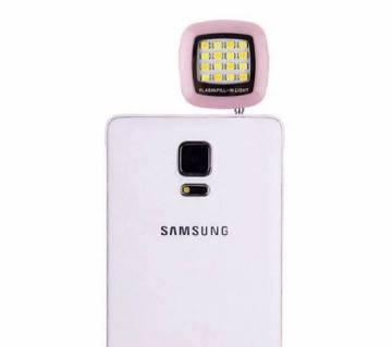 16 LED Selfei Light (1 piece)
