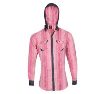 xiaz winter hoodie shirt