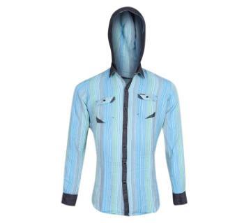 xiaz hoodie shirt