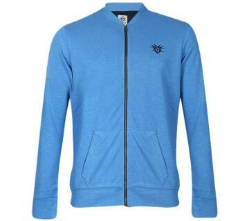 XIaz winter jacket