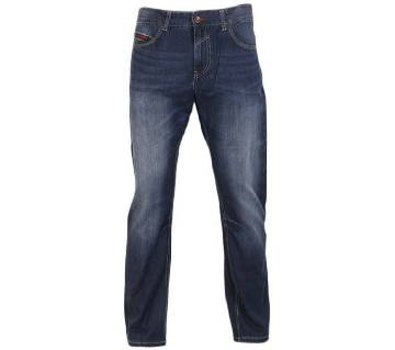 Gents Denim Jeans Pants