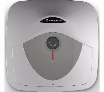 ARISTON Geyser Andris RS 10 ltr