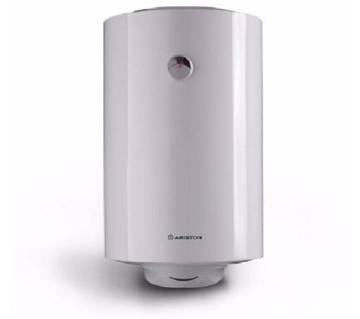 ARISTON Geyser Pro R 50 ltr (Vertical)