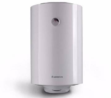 ARISTON Geyser Pro R 80 ltr (Vertical)
