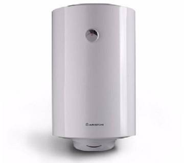 ARISTON Geyser Pro R 100 ltr (Vertical)
