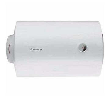 ARISTON Geyser Pro R 50 ltr (Horizontal)
