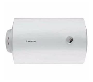 ARISTON Geyser Pro R 100 ltr (Horizontal)