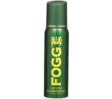 Fogg Pcket (Victor) Gents Body Spray 60ml India