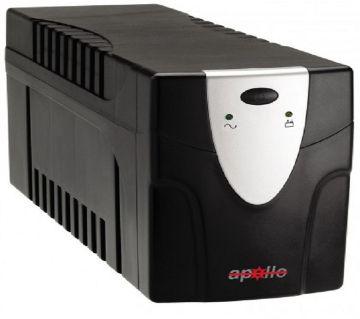 Apollo UPS 800VA
