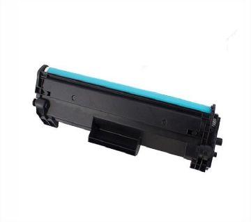 Laserjet টোনার কার্ট্রিজ For China