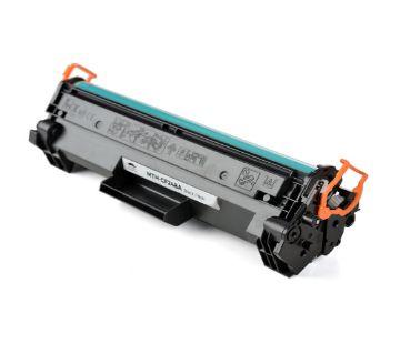 Laserjet টোনার কার্ট্রিজ For China 2500 Copy