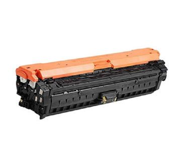 Laserjet টোনার কার্ট্রিজ For China Suitable For Use in: HP COLOR TONER : M200,251