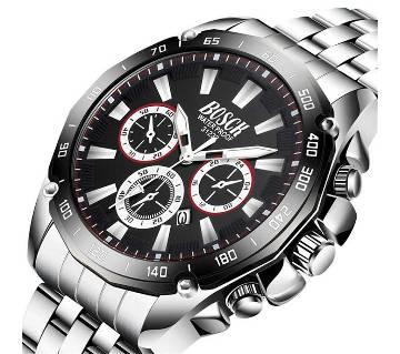 BOSCK Gents Wrist watch