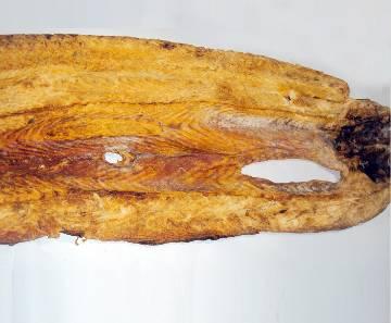 কাকিলা/ সামুদ্রিক বাইম শুটকি/ কাইক্ক্যা - ১ কেজি