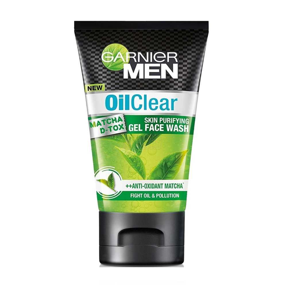 garnier-men-oil-clear-gel-face-wash-100-gm
