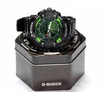 G-Shock জেন্টস রিস্ট ওয়াচ (কপি)