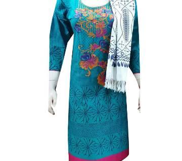 radymade salwar kameez for women