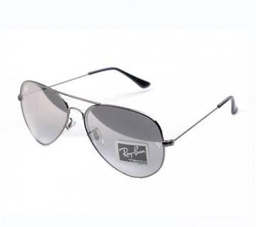 Gray Mirror Sunglass-EM1091