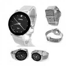 Couple Watch Combo SSCW-83