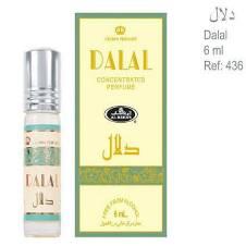 Dalal Atar-Al Rehab UAE