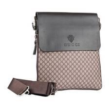 Unisex Replica Artificial Leather Bag