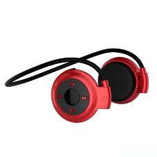 Beats Mini 503 Bluetooth Wireless- Type Stereo Premium